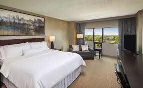 Executive Bedroom Designs Executive Guest Room The Westin Southfield Detroit