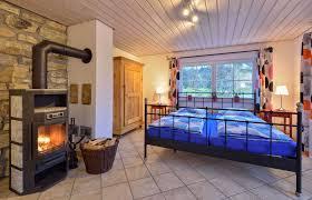 Schlafzimmer Komplett F 300 Euro Familien Urlaub Mit Hund Im Ferienhaus Enzklösterle Enzklösterle