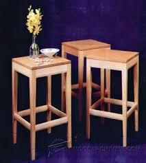 Side Table Plans Louis Xv Table Plans U2022 Woodarchivist