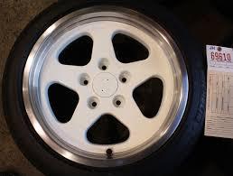porsche fuchs wheels wednesday wheels super stars from porsche german cars for sale