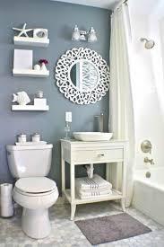 Seashell Bathroom Ideas Sea Themed Bathroom Seaside Bath Towels Seashell Images