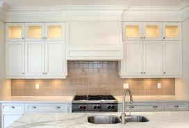 Crown Molding Ideas For Kitchen Cabinets Types Of Crown Molding Trim Crown Moulding Ideas Custom Home Trim