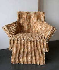 Recycle Sofas Free Creative Chairs From Odd Materials