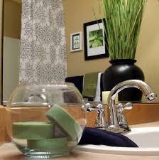 bathroom decorating ideas with 15 photos spalike bathroom