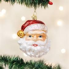 yourchristmasstore jingle bell santa world