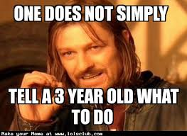 One Does Not Meme - lol s club laugh out loud s club one does not simply tell a 3