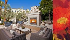 3 bedroom apartments in irvine apartments for rent in irvine the carlyle