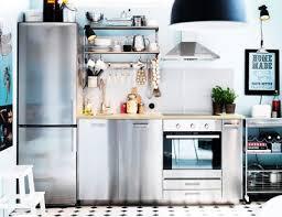 Kitchen Design For Small Spaces Kitchen Ideas U0026 Inspiration