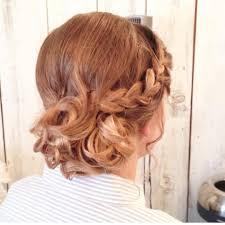 the cutting edge salon u0026 spa 2301 washington ave waco tx hair