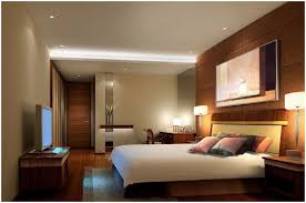 bedrooms led bedroom ceiling lights contemporary table lamps