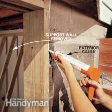 how to install basement windows and satisfy egress codes family