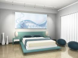 Bedroom Furniture Metal Headboards Bedroom Contemporary Furniture Cool Beds For Kids Sturdy Bunk