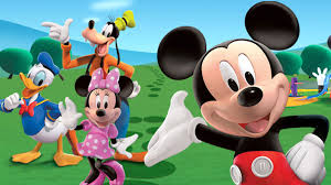 shows for grown ups mickey mouse clubhouse screener
