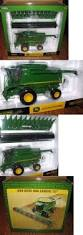 best 25 john deere combine ideas on pinterest traktor john