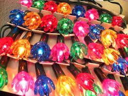 old c9 christmas lights old christmas lights leominstertrailstewards org