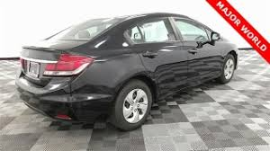 2010 honda civic for sale used honda civic sedan for sale search 8 870 used civic sedan