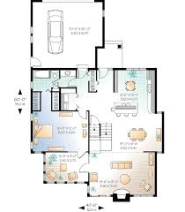 mezzanine floor plan house mezzanine floor plans home design