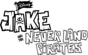 disney jake land pirates trademark disney