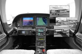 Illinois aviation academy home facebook