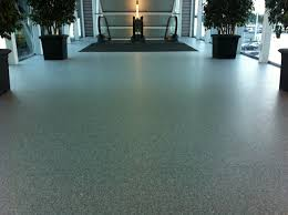 flooring shaw commercialoring pictures concept