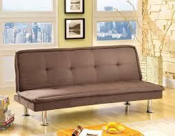 die besten 25 comfortable futon ideen auf pinterest sesselbett
