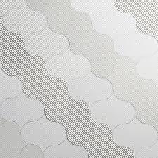 raumtrenner falttr 30 best acoustics images on acoustic panels