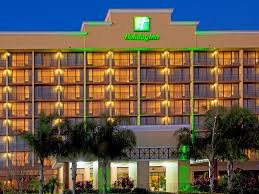 holiday inn kissimmee 3966074656 4x3