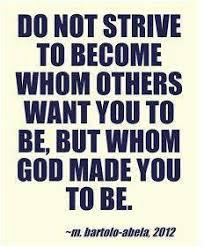Inspirational Christian Memes - 99 best christian memes quotes images on pinterest faith bible