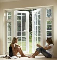 Wood Patio French Doors - image external wooden french doors google search doors