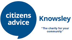 Search For Your Local Citizens Advice Citizens Advice Knowsley
