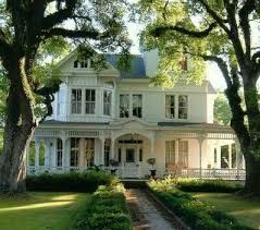 house with porch ideas about houses with porch free home designs photos ideas
