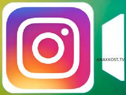 membuat instagram jadi keren cara membuat video instagram keren dan gokil abis youtuber indonesia