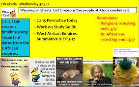 blog archives mrs perkins u0027 classroom