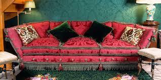 tapissier canapé maison brazet galerie maisonbrazet com