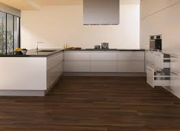kitchen floor tile ideas pictures kitchen how to create creative kitchen floor tile ideas tile