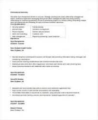 popular phd research proposal samples home depot resume sample
