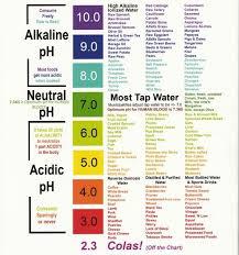 best 25 alkaline water benefits ideas on pinterest lemon health