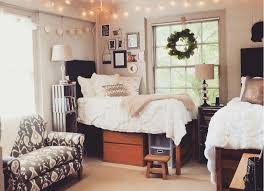 Unlv Dorm Rooms - 20 things you wouldn u0027t think to bring to college college dorm