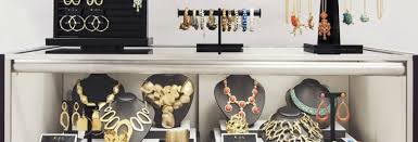 necklace style types images Types of jewelry displays by use styles zen merchandiser jpg
