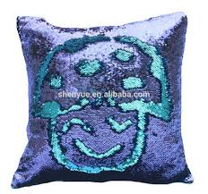 Home Decor Supplier Plush Knot Pillow Plush Knot Pillow Suppliers And Manufacturers