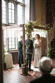 chuppah poles best 25 chuppah ideas on wedding chuppah lake