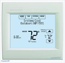 2 wire thermostat wiring diagram 2 free image about u2013 pressauto net