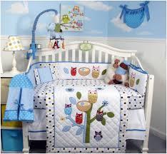 Grey Chevron Crib Bedding Set Bedroom Baby Boy Crib Bedding Sets Amazon Mist And Gray Chevron