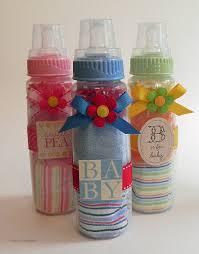 unique baby shower gifts unique baby shower gift ideas jagl info