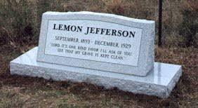 Blind Lemon Jefferson Matchbox Blues Blind Lemon Jefferson Wortham Blues Fest