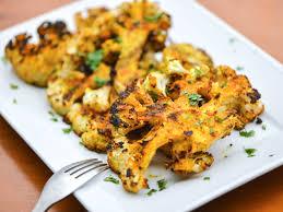 vegan mushroom gravy recipe dishmaps 17 vegetarian recipes that will steal the show at your next