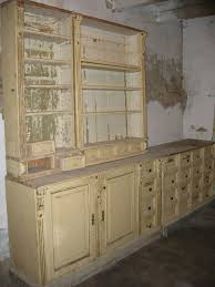 antique kitchen cabinets salvage u2013 taneatua gallery