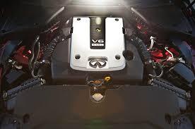 q50 de infiniti moteur v6 q50 infiniti pinterest q50