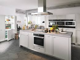 Miele Kitchens Design by Miele Ovens H 6360 Bp Oven