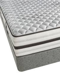 best 25 extra firm mattress ideas on pinterest contour pillow